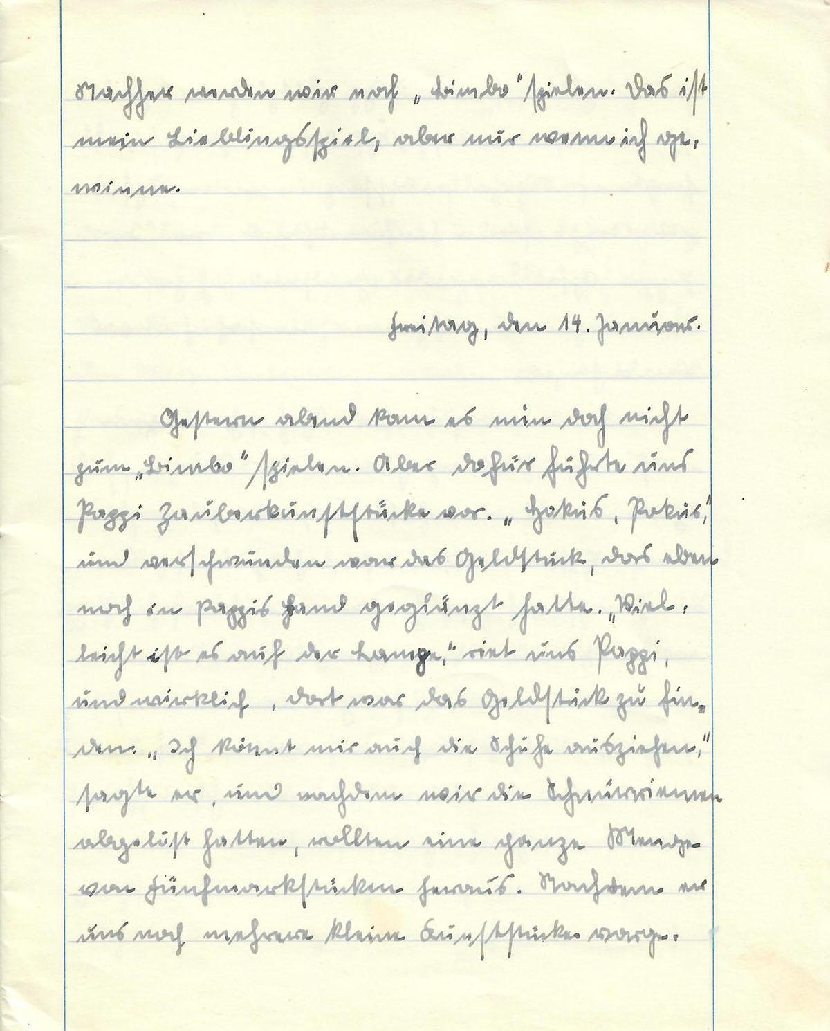 HW__Tagebuch 4.jpg