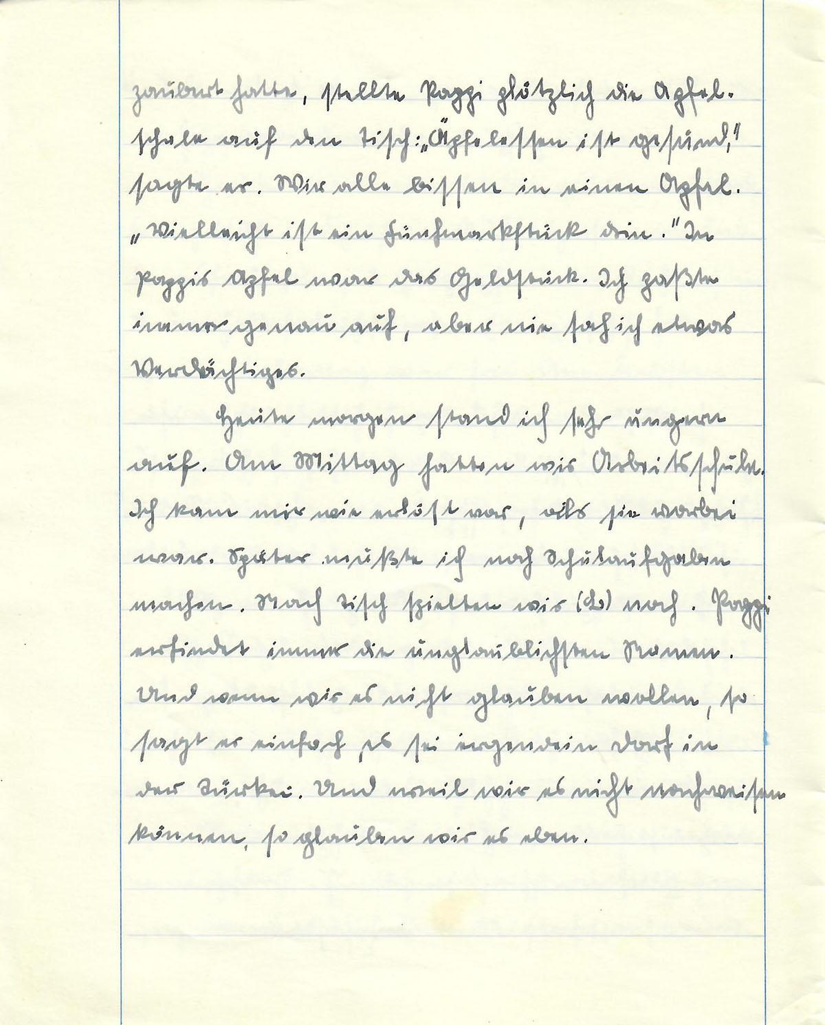 HW__Tagebuch 5.jpg