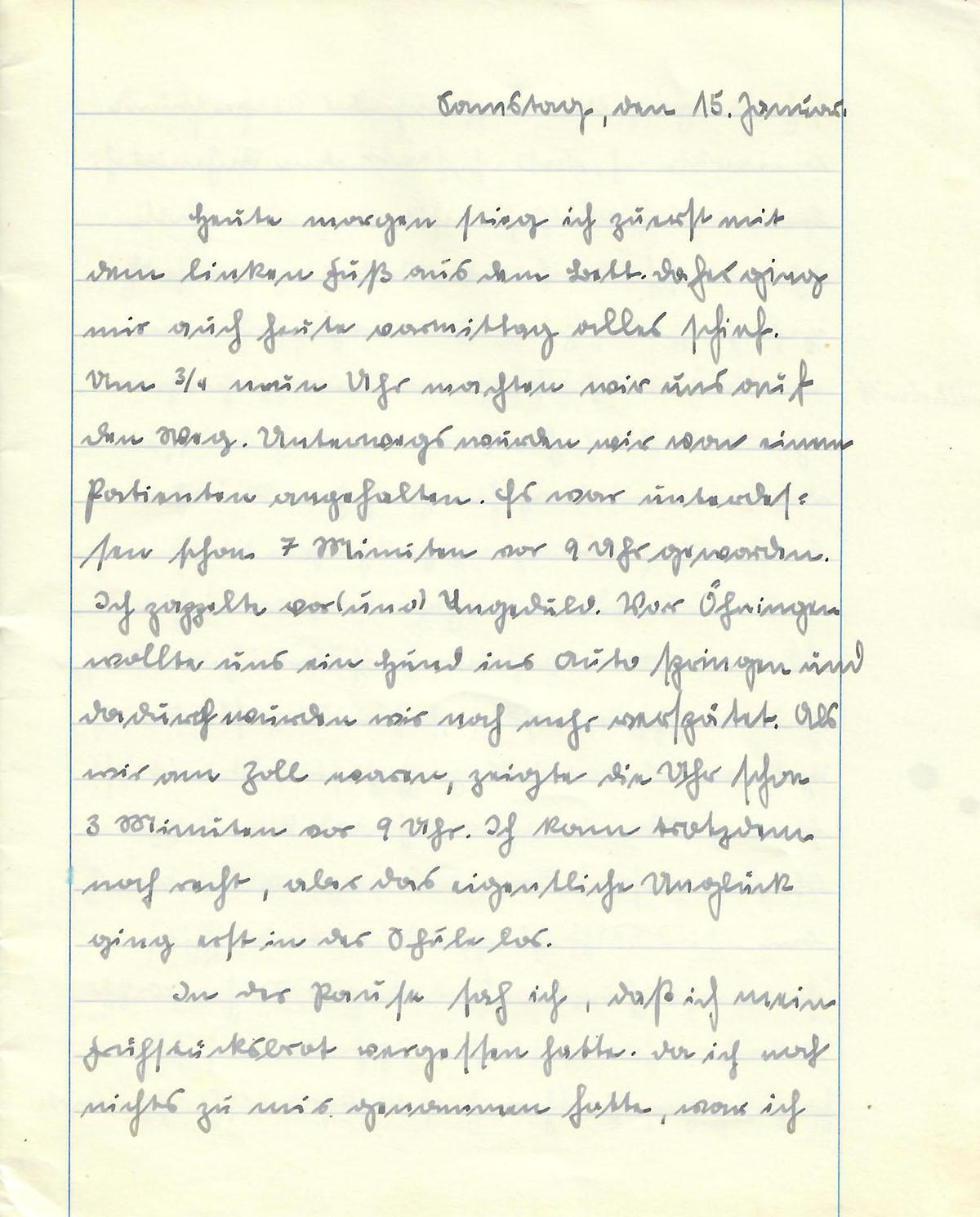 HW__Tagebuch 6.jpg