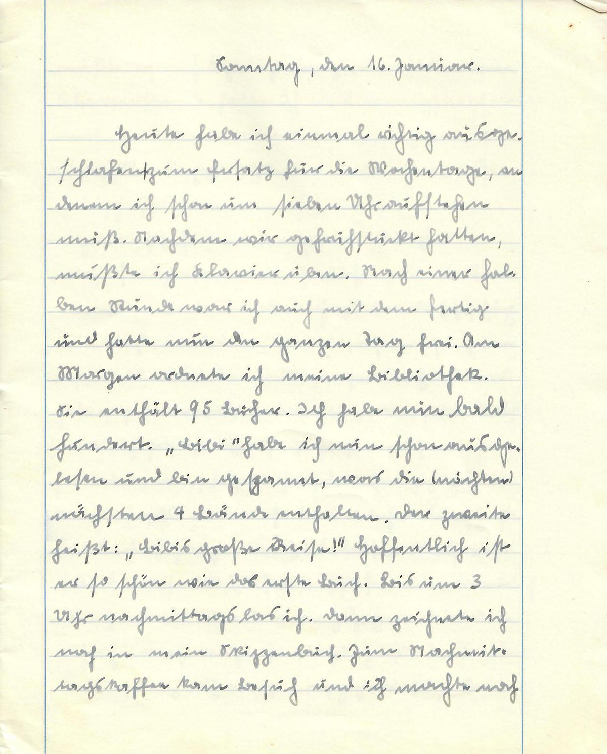 HW__Tagebuch 8.jpg