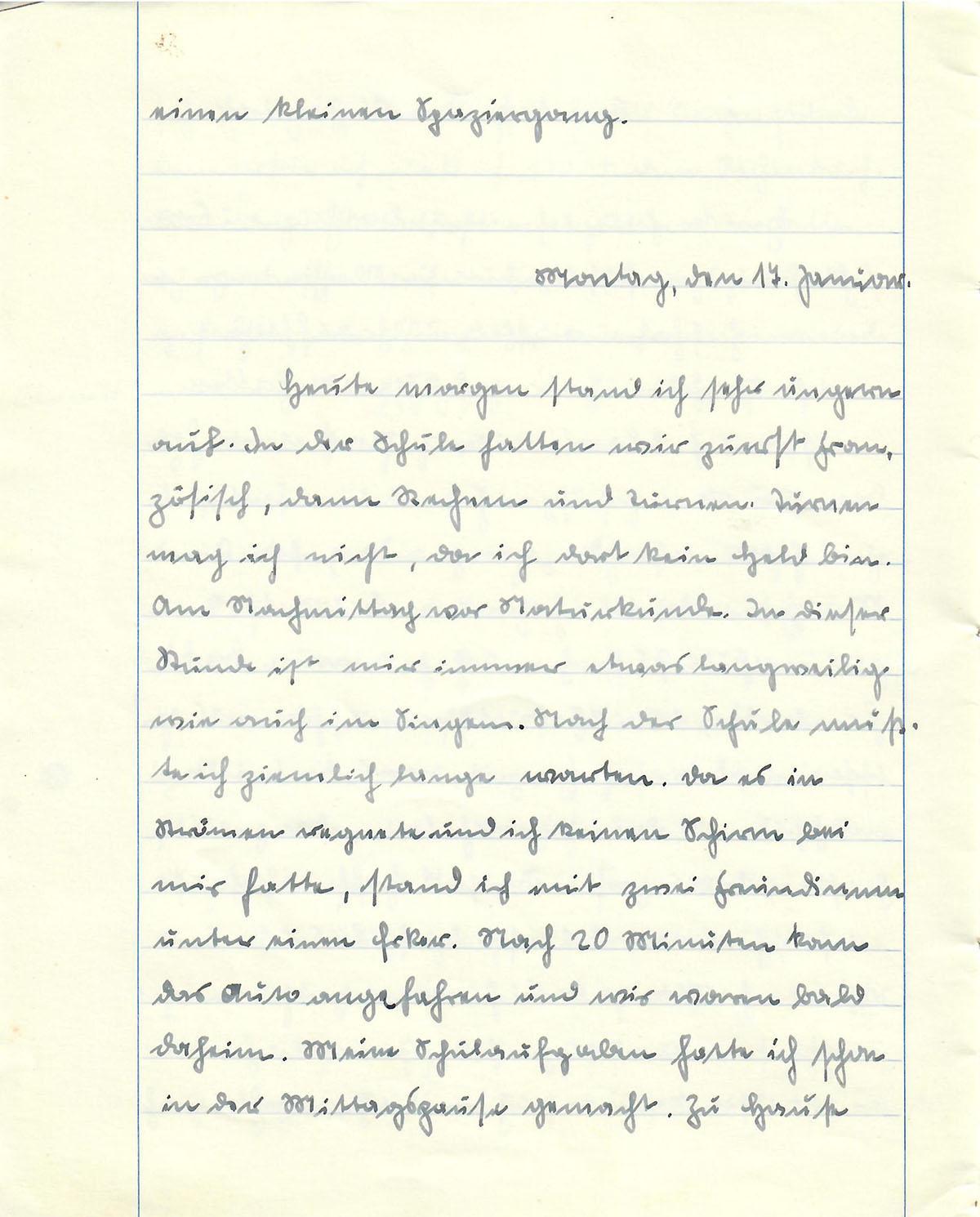 HW__Tagebuch 9.jpg