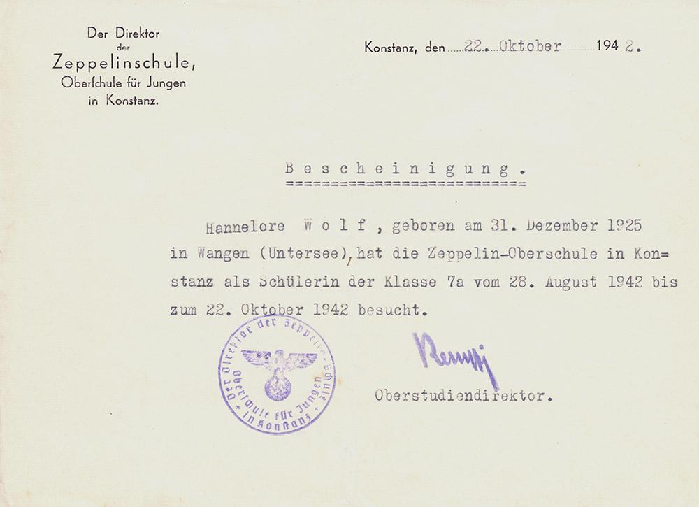 Bescheinigung_Zeppelin_Oberrealschule.jpg