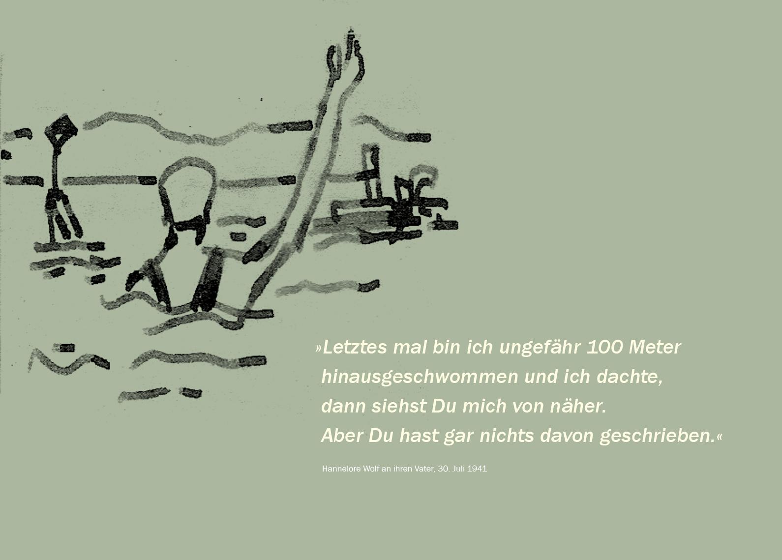 banner_trennung.jpg