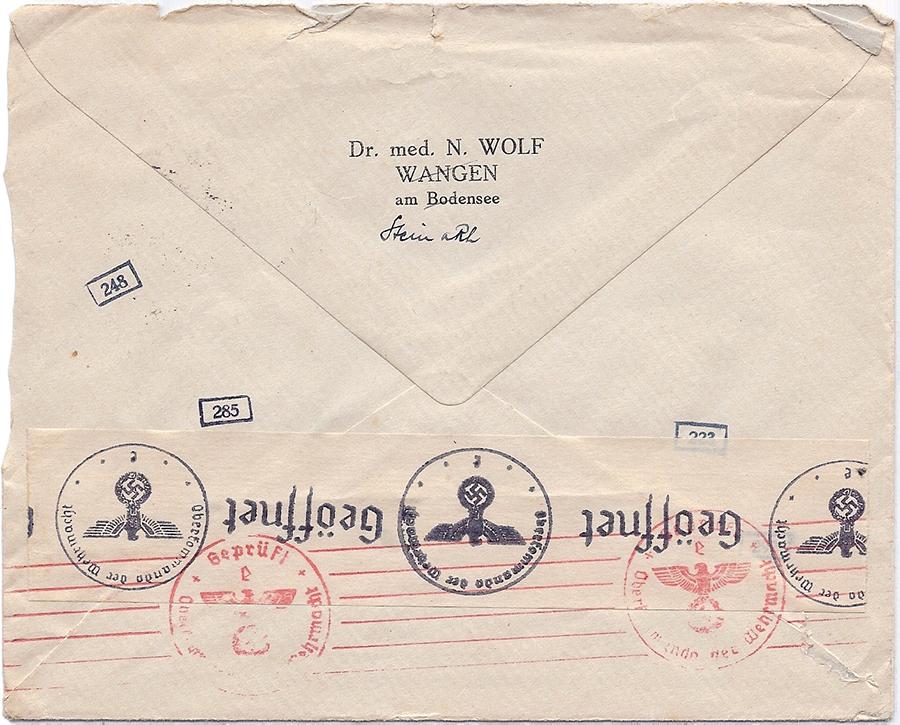 Briefumschlag_1941.png