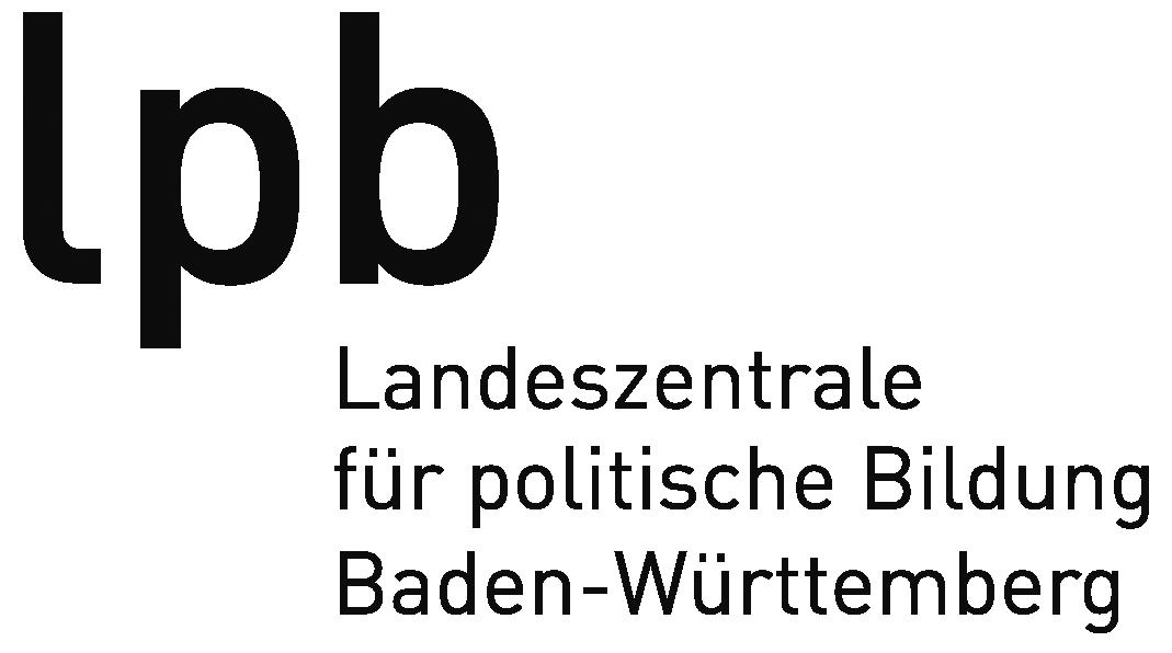lpb_Logo_sw_3Z.png