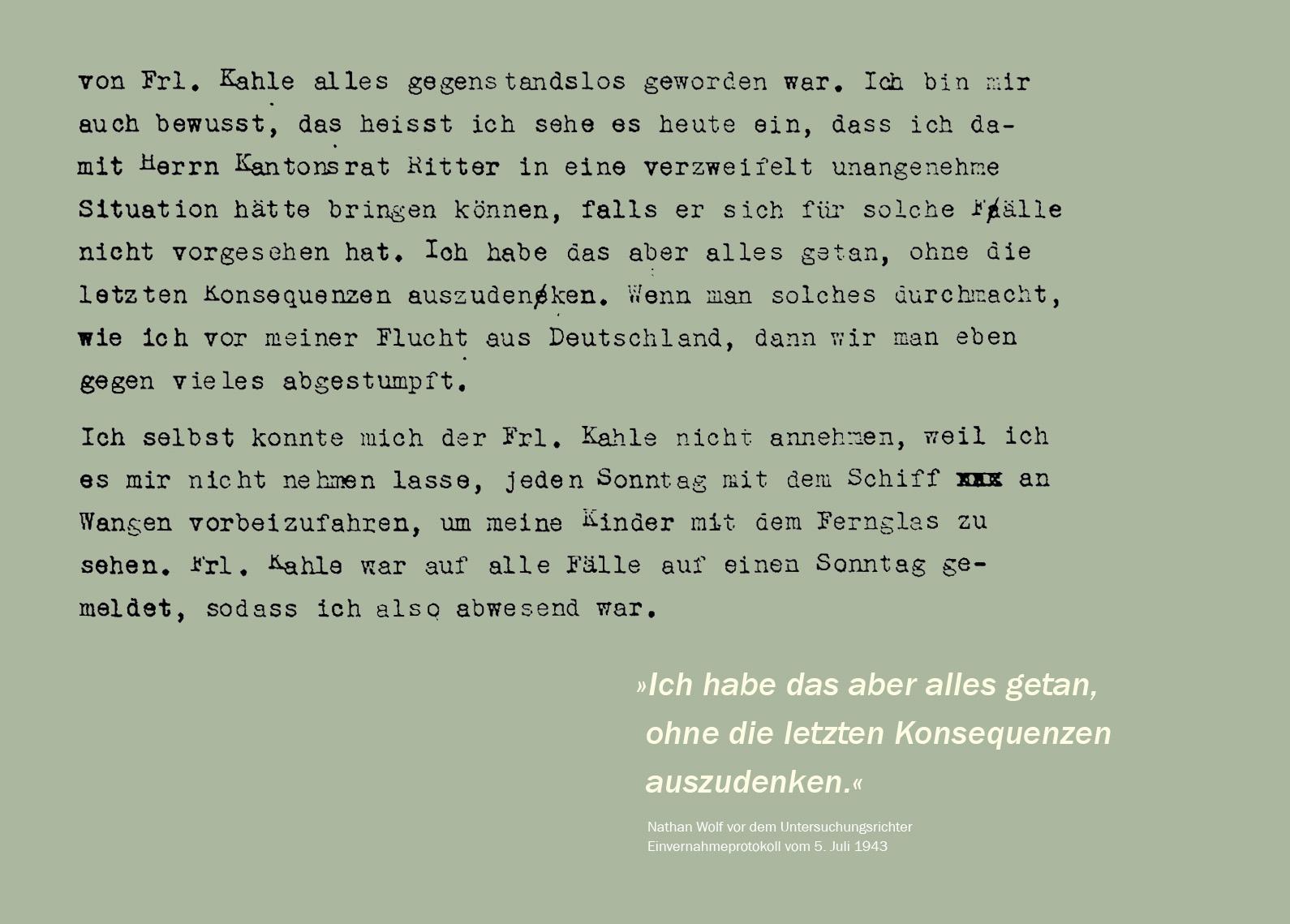 banner_fluchthelfer.jpg