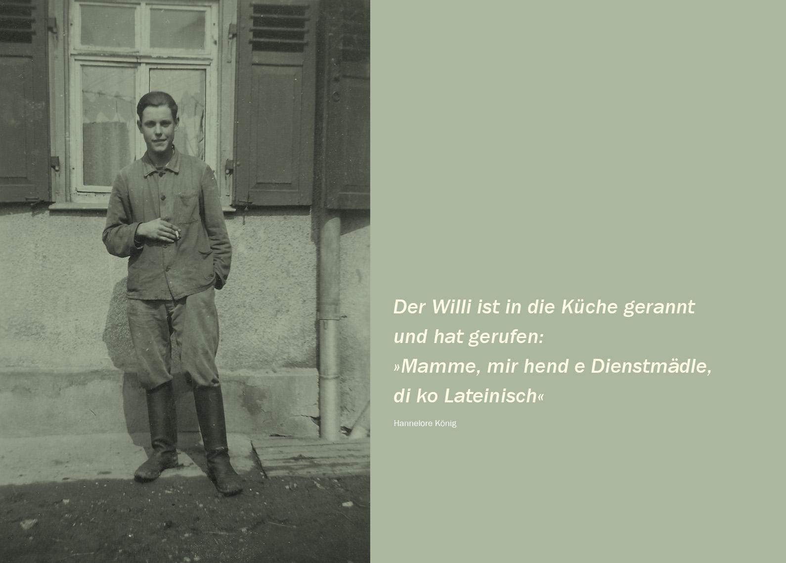 Willi Ruoff