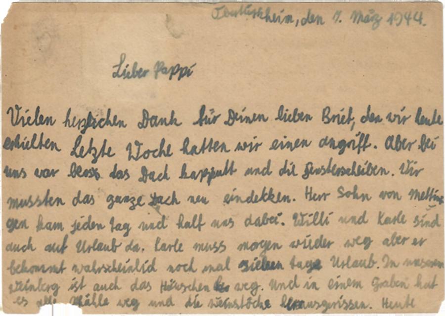 postkarte_1944_1.png