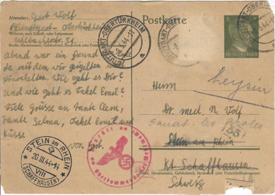 postkarte_1944_2.png