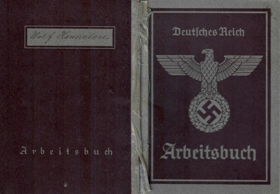 arbeitsbuch_1.jpg
