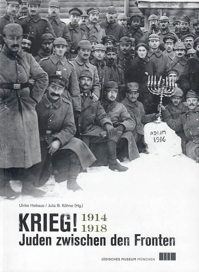 Cover_Krieg.jpg