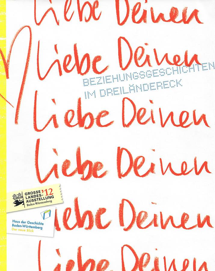 Cover_Liebe.jpg