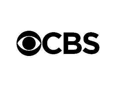 logo_cbs.jpg