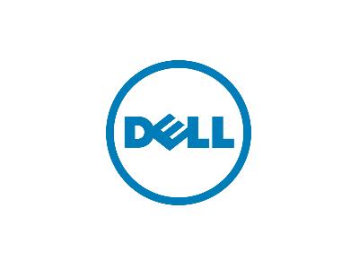 logo_dell.jpg