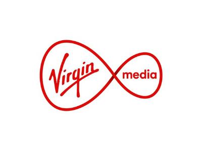 logo_virginmedia.jpg