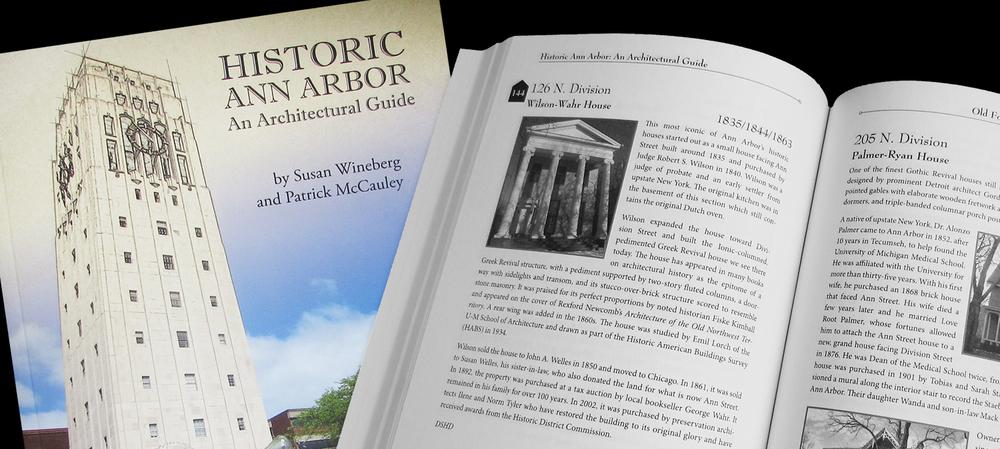2.1 historic ann arbor architecture.jpg