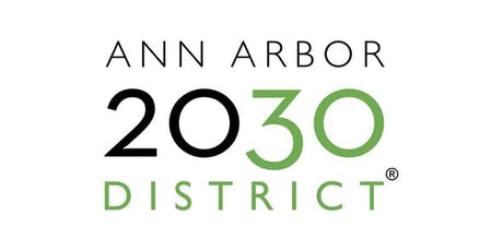 Ann Arbor 2030 District