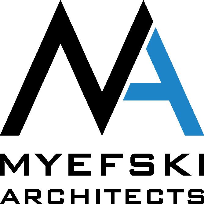 Myefski Architects