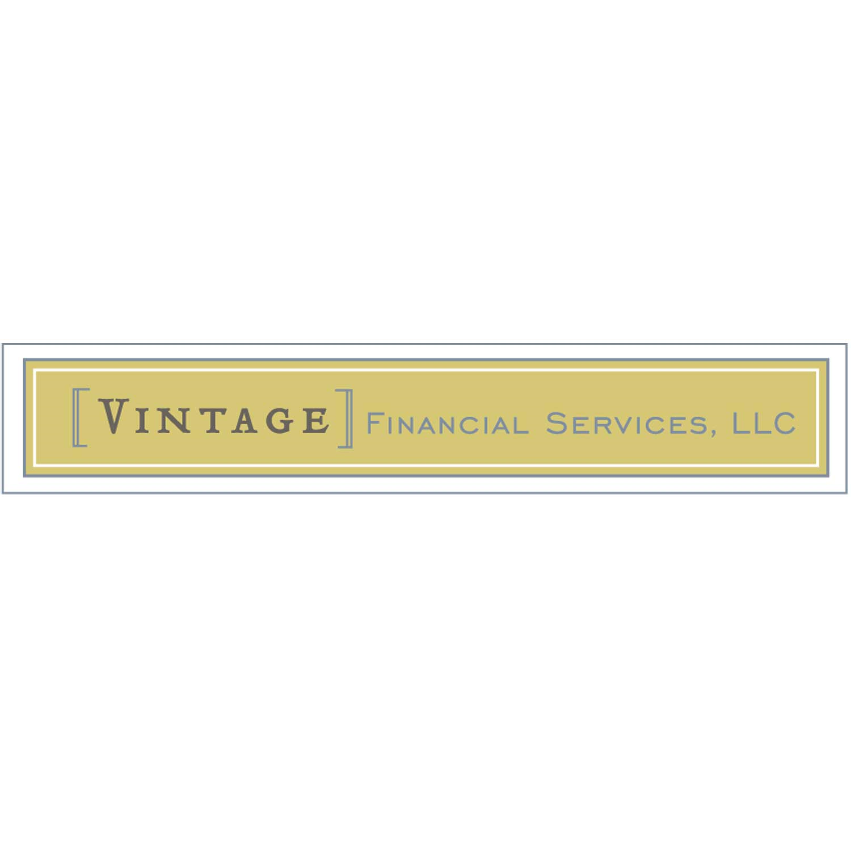 Vintage Financial Services