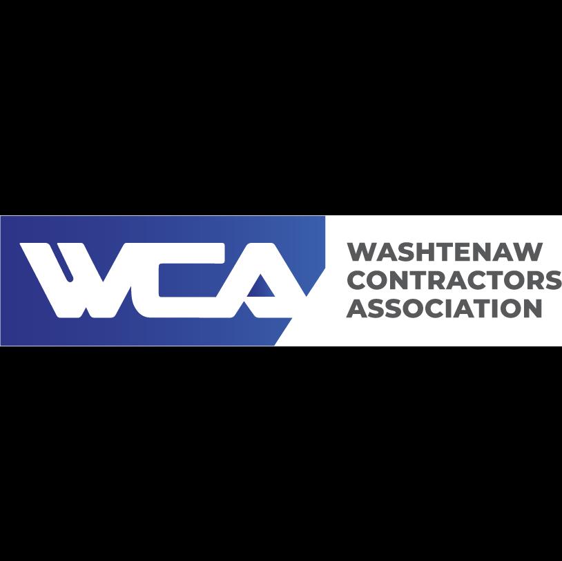 Washtenaw Contractors Associaiton