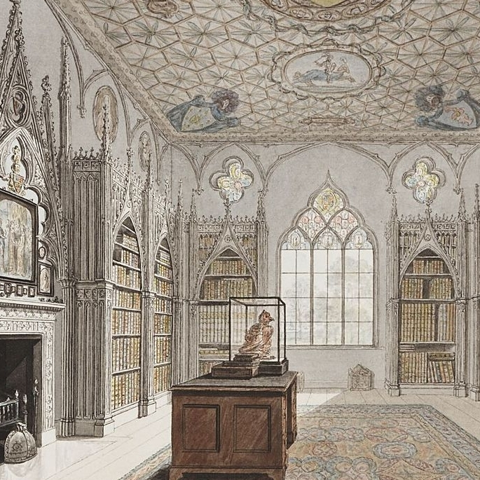 1024px-Strawberry_Hill_Library.jpg