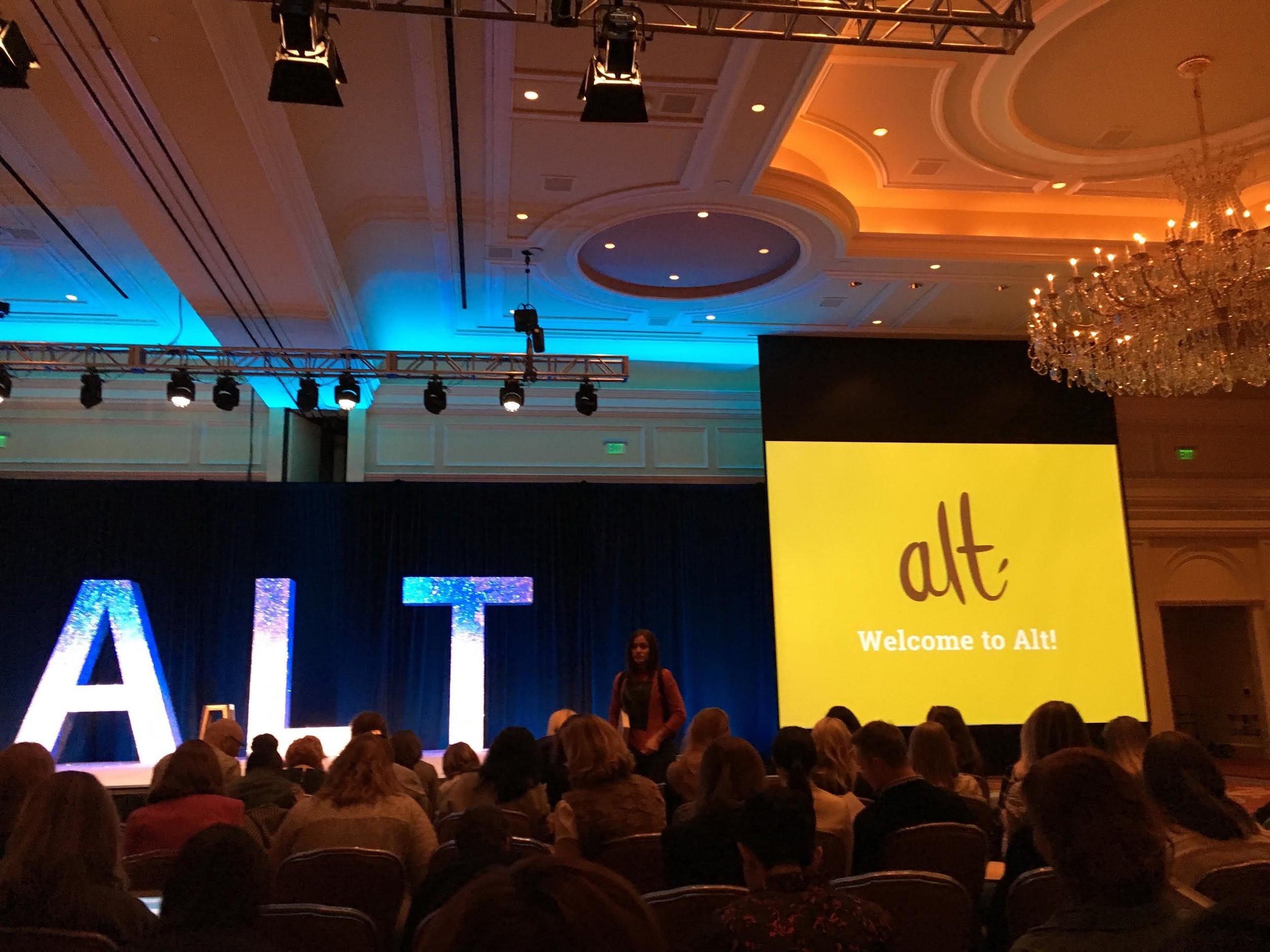 alt-conference-5.jpg