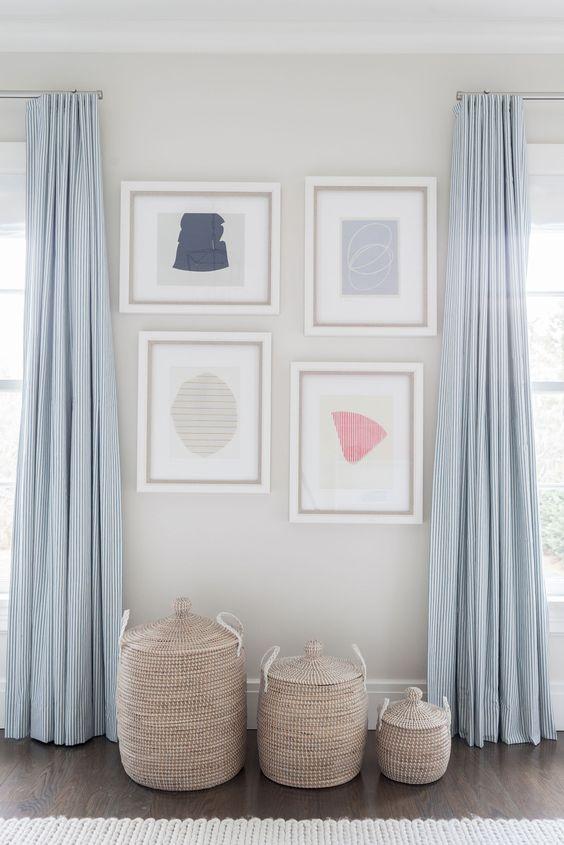 interior-decorating-dc.png