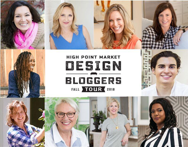 HighPoint-bloggers-2018.jpeg