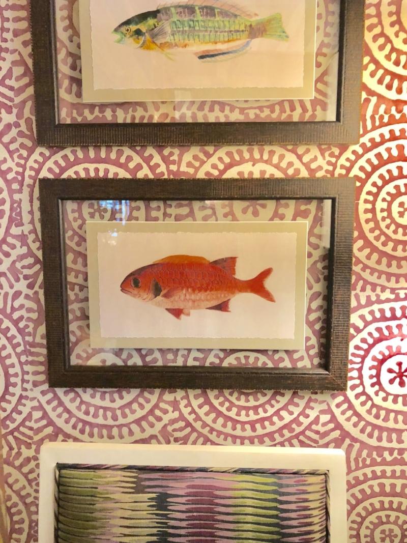highpoint-art-fish.jpeg