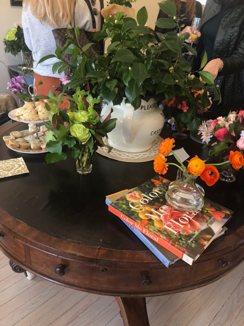 EM-table-books.png