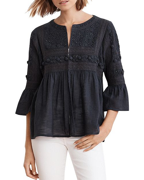 EM-bell-sleeve-blouse.jpg