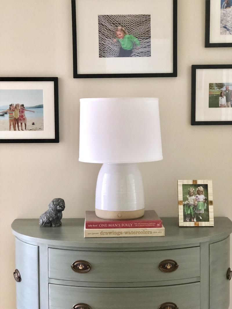 white-lamp.png