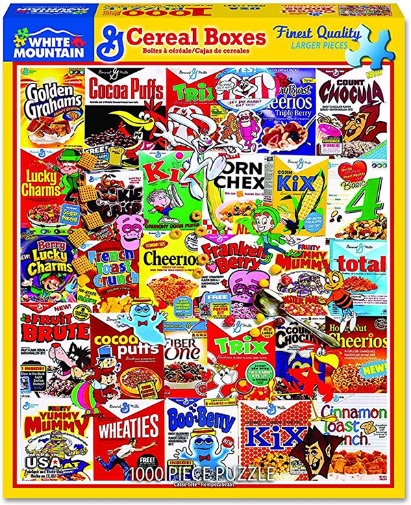 cerealpuzzle.png