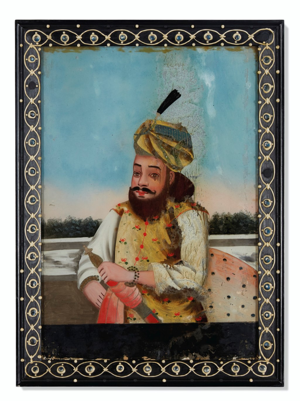 2019_NYR_17322_1017_000(a_set_of_fifteen_indian_reverse-painted_glass_pictures_late_19th_20th).jpg