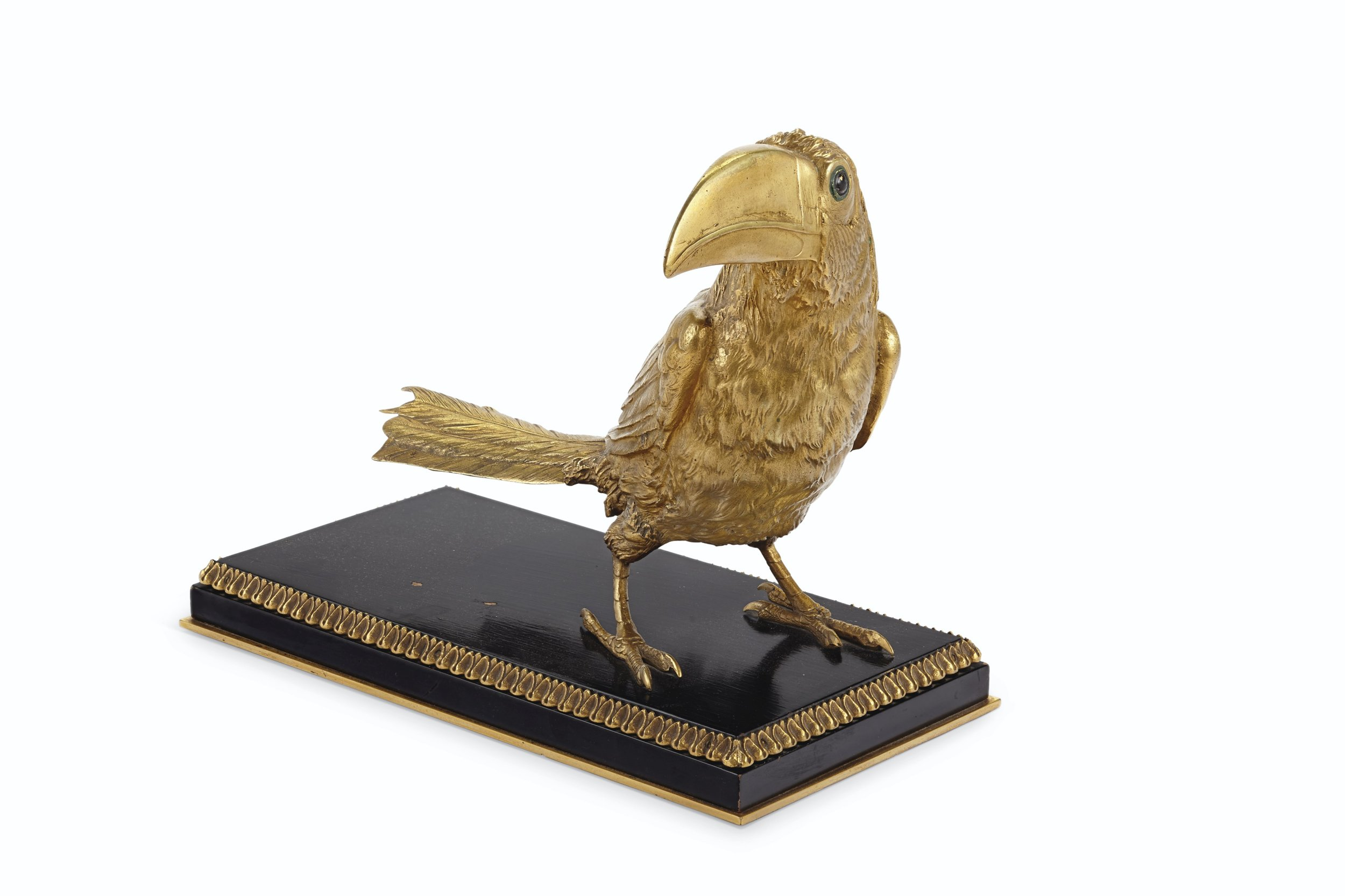 2019_NYR_17322_1028_000(a_french_ormolu_model_of_a_toucan_late_19th_20th_century).jpg