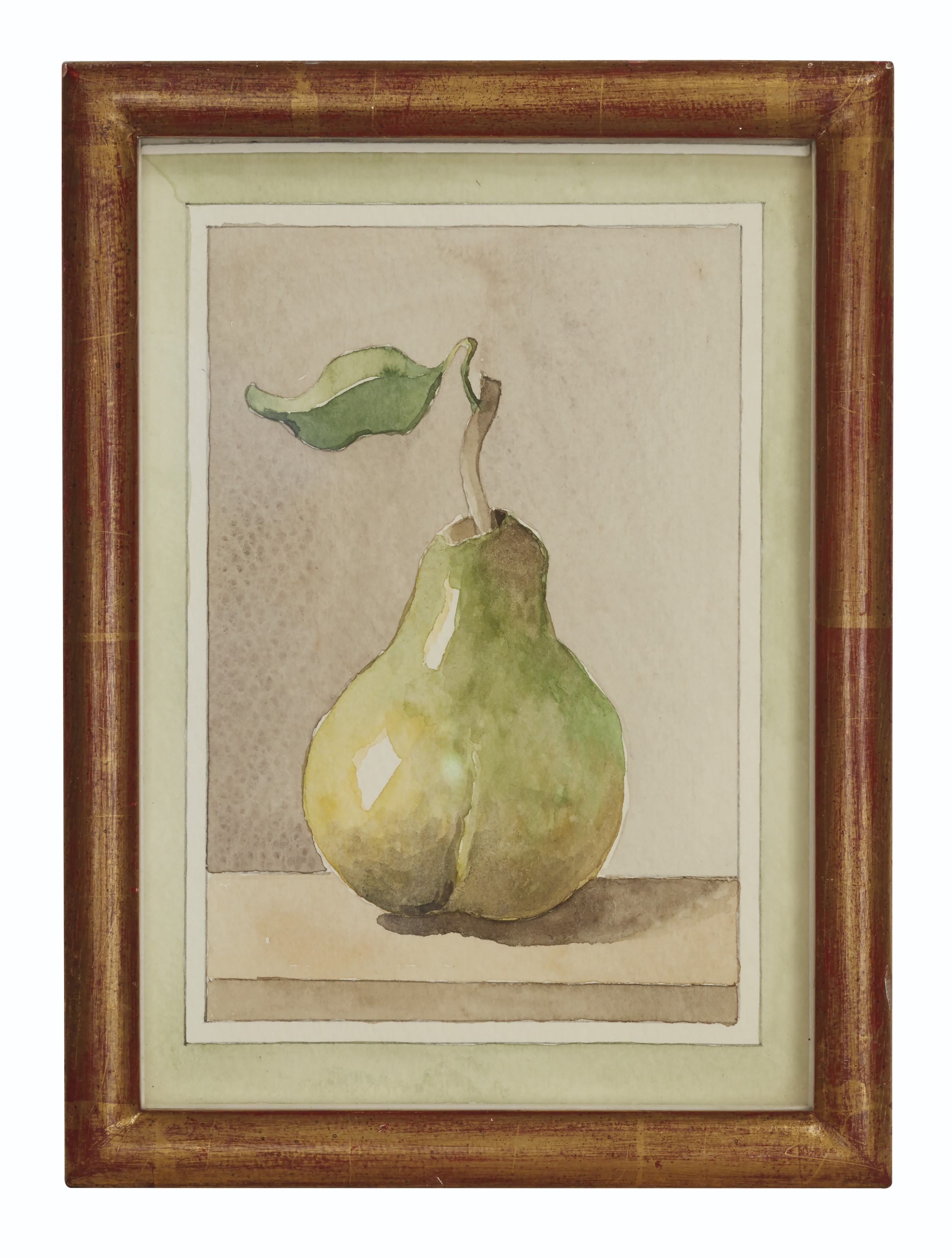 2019_NYR_17322_1094_000(mark_hampton_study_of_a_pear).jpg