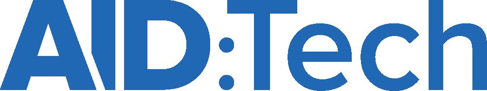 AidTech_Logo-Blue-v4-72.png
