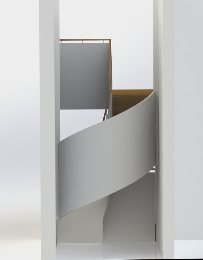 CAD Stair 1.png
