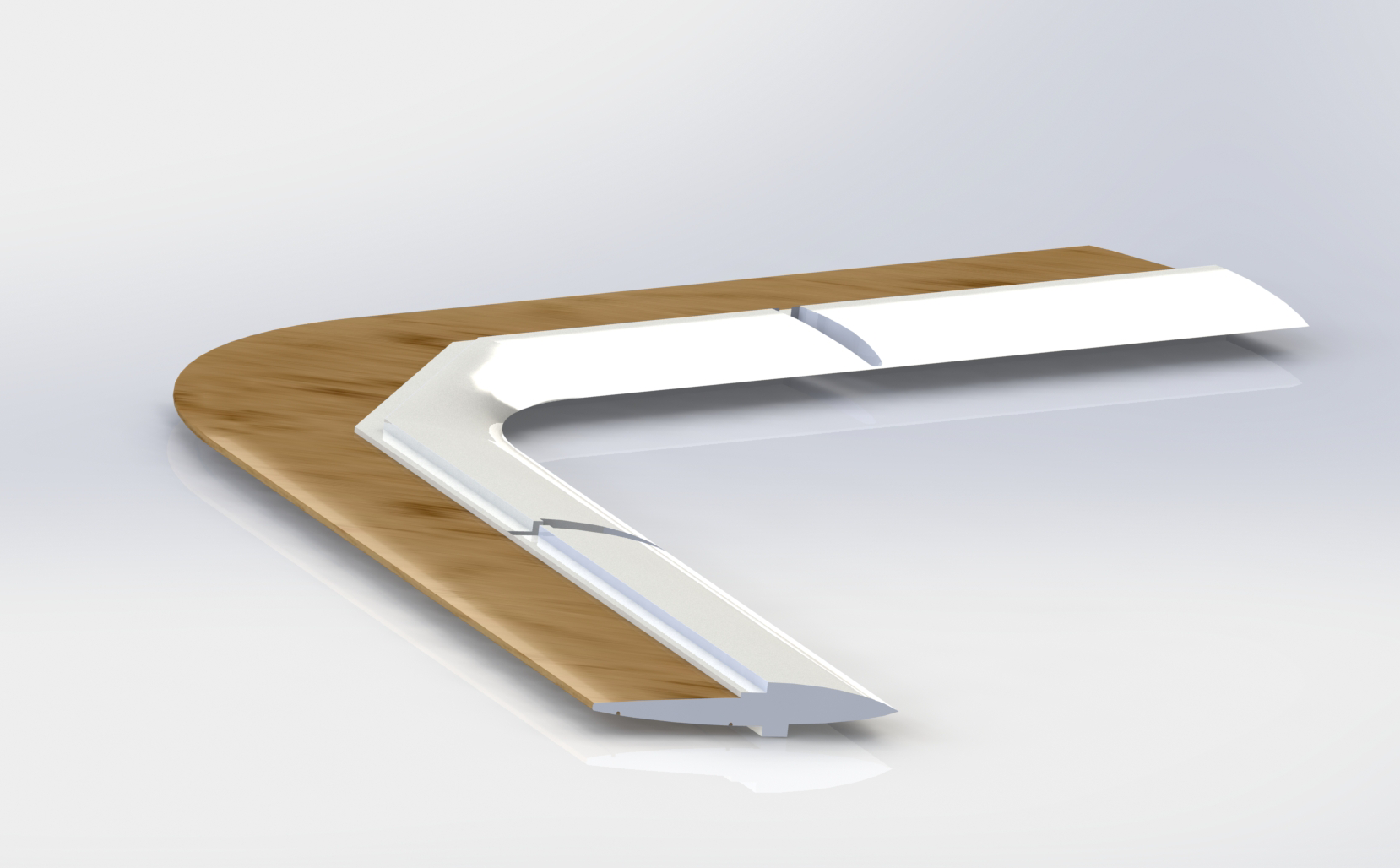 Light Shelf 1.png