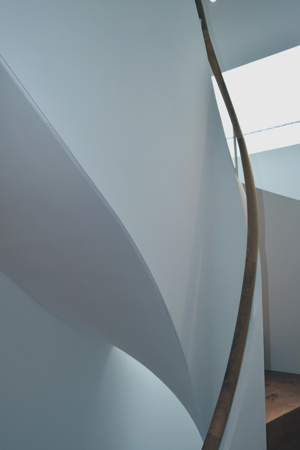 Spiral Stairs 2.png