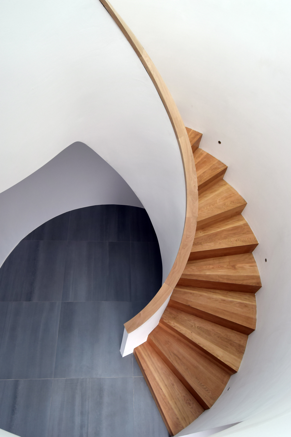 Spiral Stairs 5.png