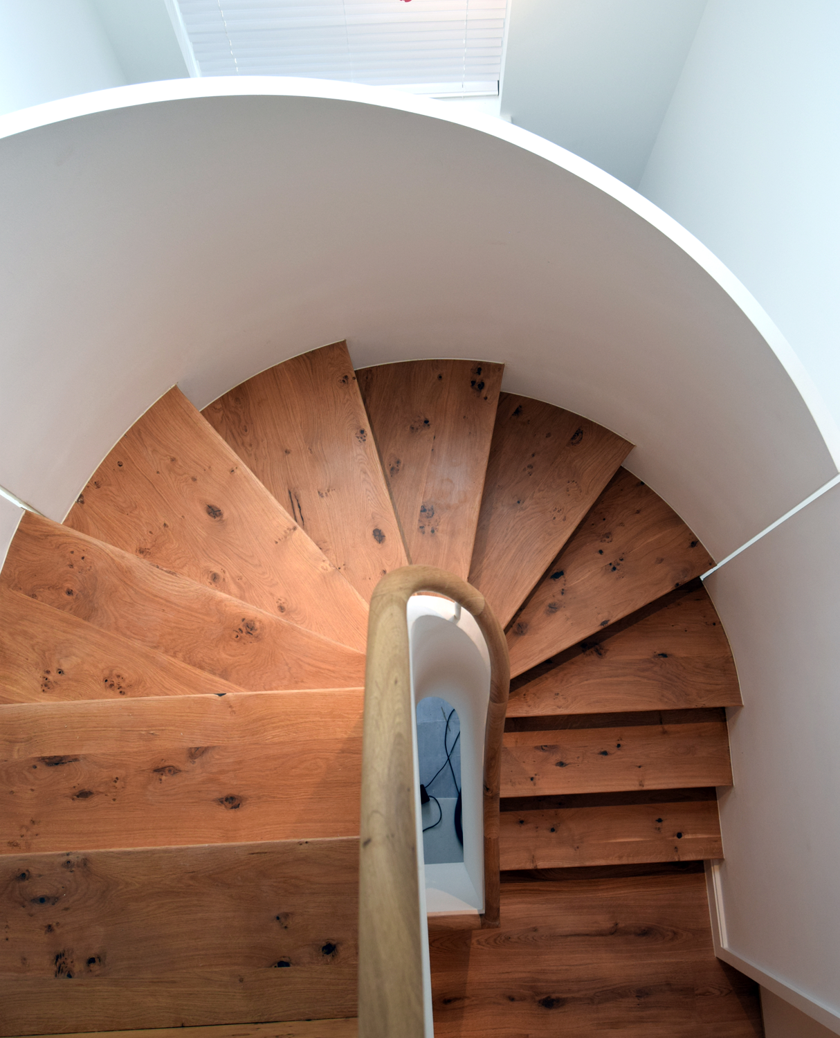 Spiral Stairs 4.png