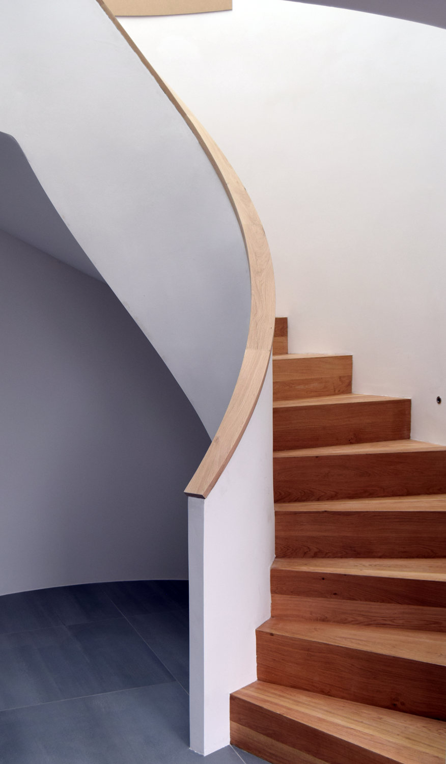 Spiral Stairs 7.png