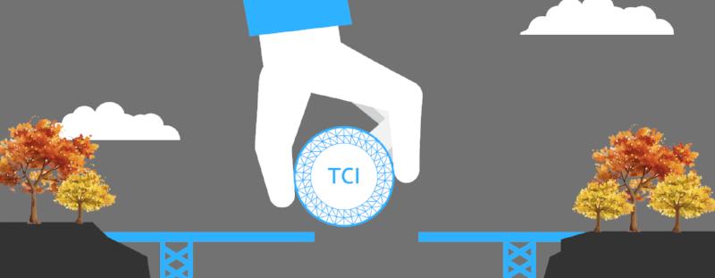 TCI Bridging the gap - Fall 2018.png