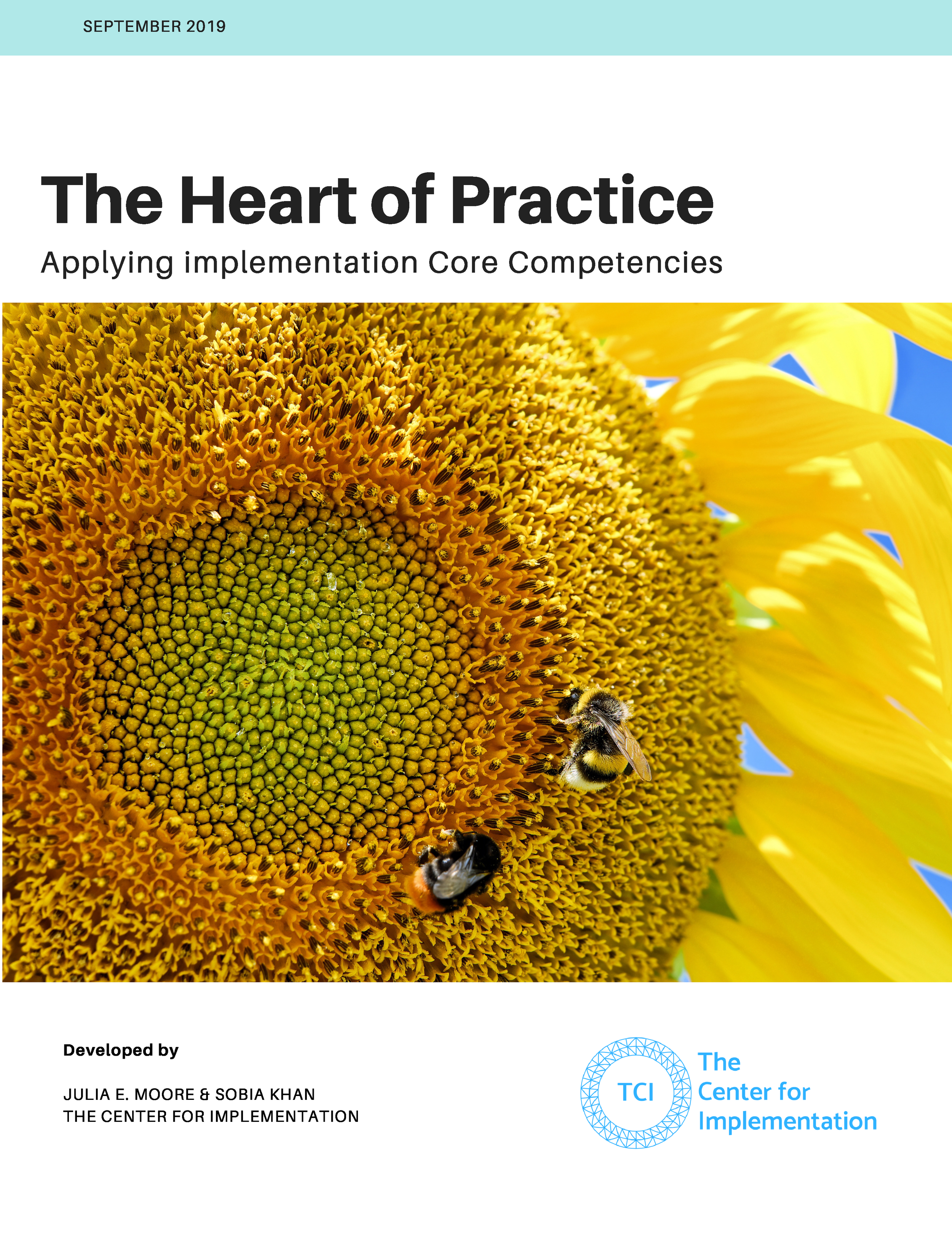 Copy of The Heart of Practice (1)_Page_01.png