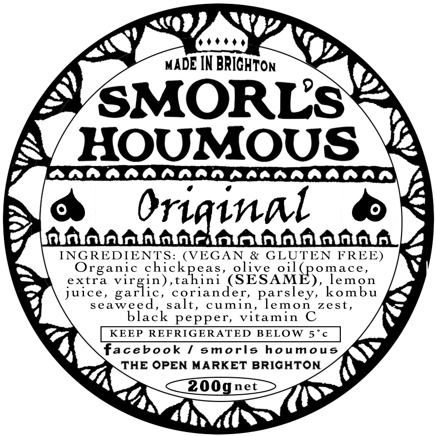 smorls original houmous.png
