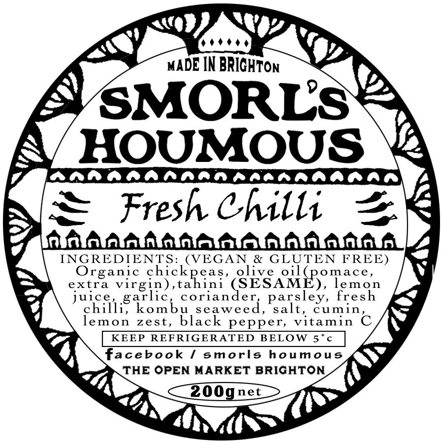smorls fresh chilli houmous.png