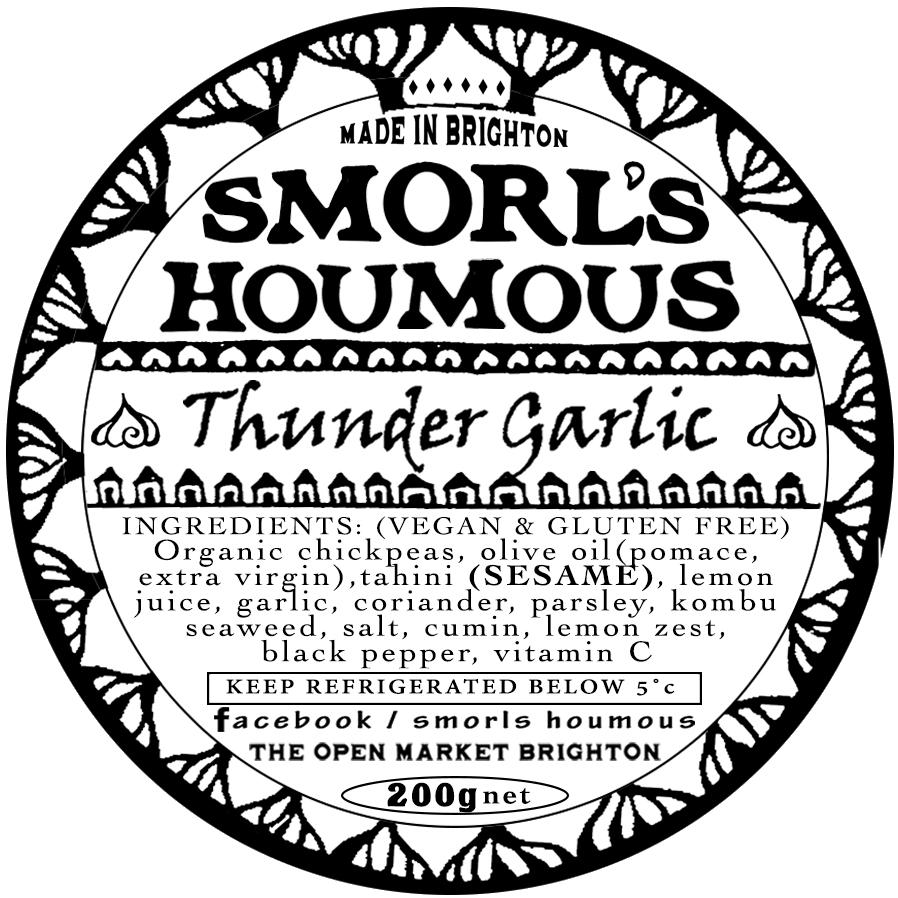 smorls thunder garlic houmous.png