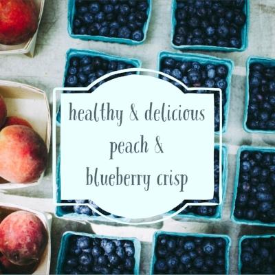 peach blueberry.jpg
