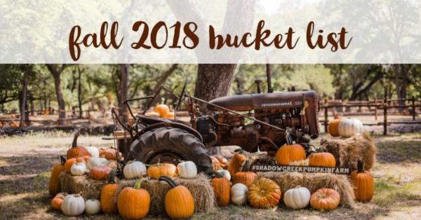 fall bucket list 2.jpg
